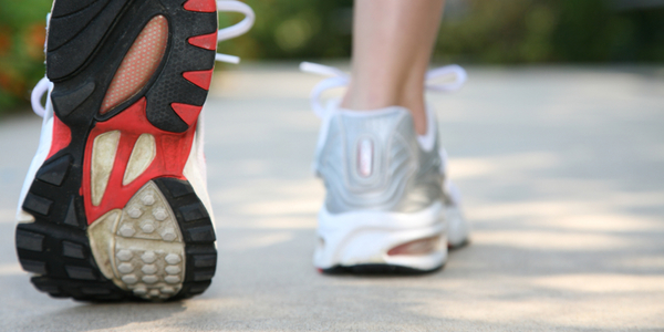 shoes, runners, walking/running, exercise